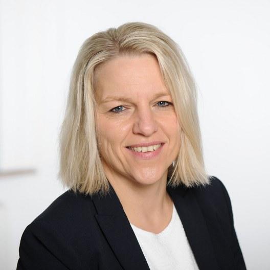 Susanne Bäumer