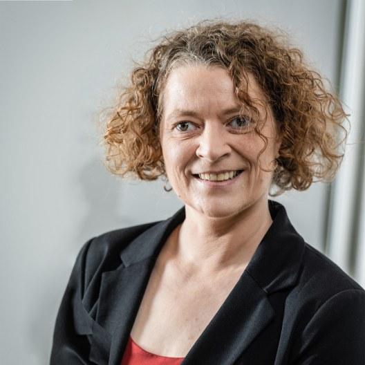 Cornelia Kamphuis