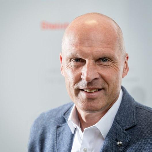 Jürgen Ohde