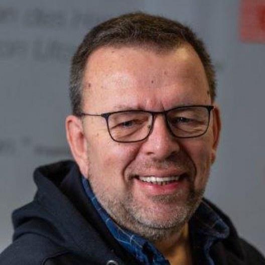 Jörg Albersmann