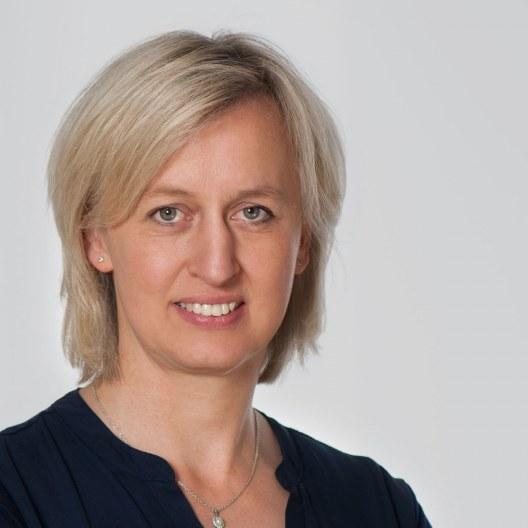 Brigitte Kappelhoff