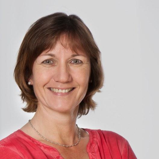 Tanja Klawun