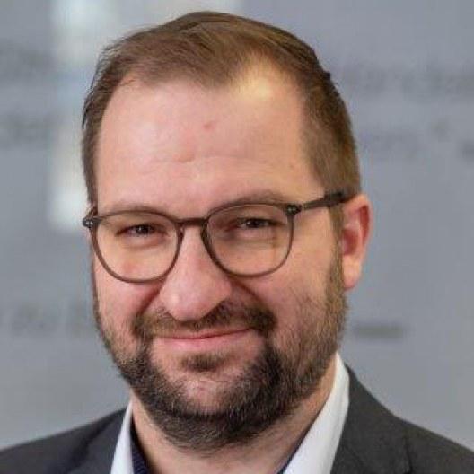Maik Fedeler