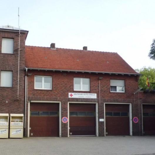 DRK Ortsverein Altenberge e.V.