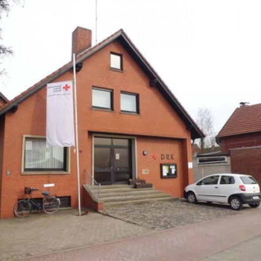 DRK Ortsverein Emsdetten e.V.