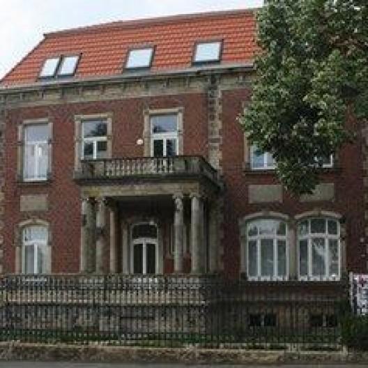 DRK Ortsverein Greven e.V.