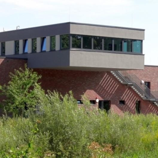 DRK Ortsverein Horstmar e.V.