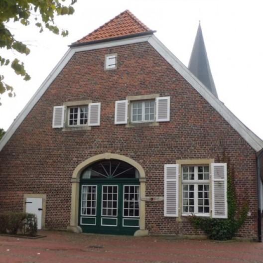 DRK Ortsverein Laer e.V.
