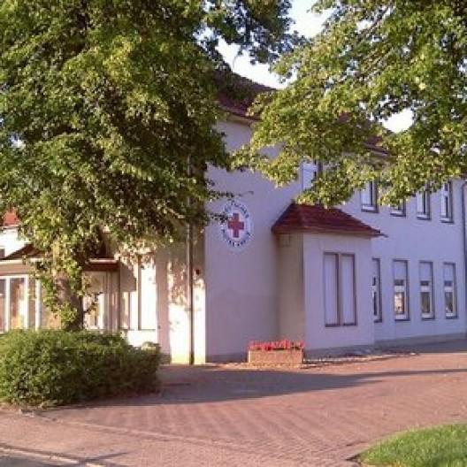 DRK Ortsverein Ochtrup e.V.
