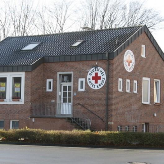 DRK Ortsverein Rheine e.V.