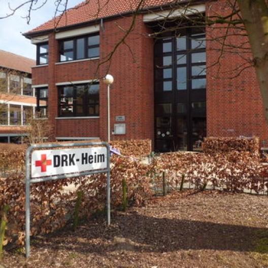DRK Ortsverein Wettringen e.V.